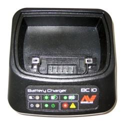 Зарядное устройство для Minelab CTX 3030