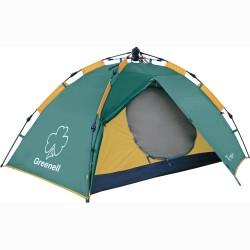 "Палатка ""Трале 2 v.2"""